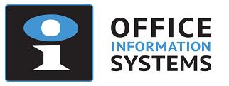 OIS Website