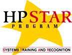 hp-star